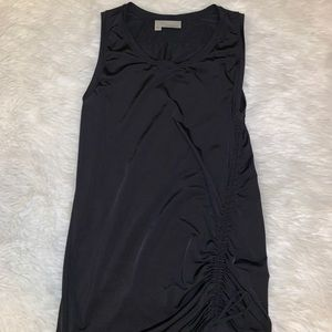 Athleta Cinched Tank size Small